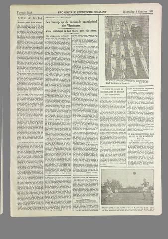 Provinciale Zeeuwse Courant 1940-10-02