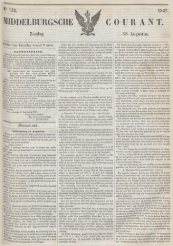 Middelburgsche Courant 1867-08-18