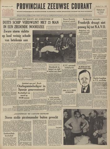 Provinciale Zeeuwse Courant 1962-12-17