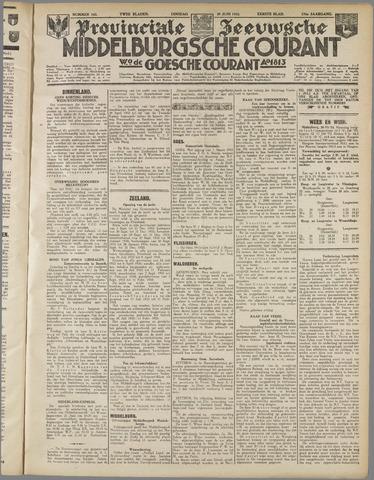 Middelburgsche Courant 1933-06-20