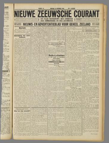 Nieuwe Zeeuwsche Courant 1930-12-16