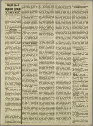 Zierikzeesche Nieuwsbode 1922-11-24