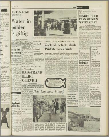 de Stem 1972-05-23
