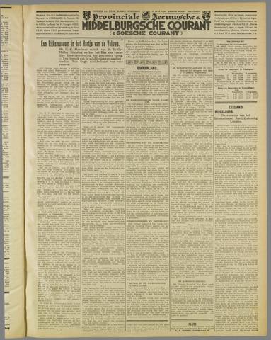 Middelburgsche Courant 1938-07-13