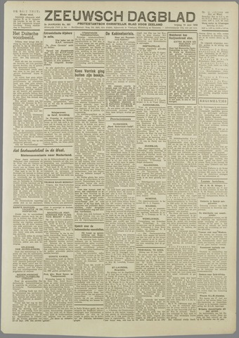 Zeeuwsch Dagblad 1946-06-14