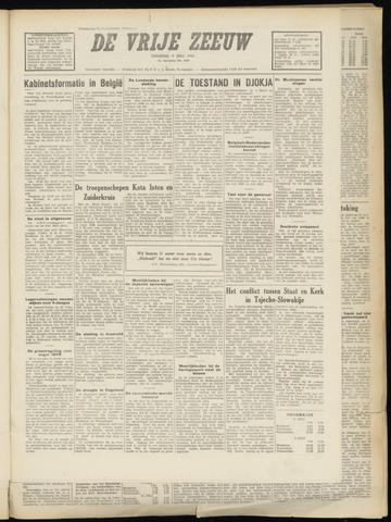 de Vrije Zeeuw 1949-07-05