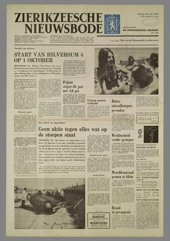 Zierikzeesche Nieuwsbode 1975-06-10