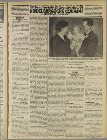 Middelburgsche Courant 1938-12-21