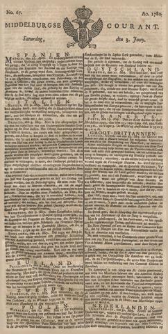 Middelburgsche Courant 1780-06-03