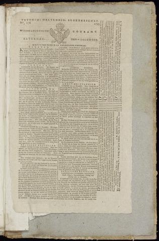 Middelburgsche Courant 1799-12-28