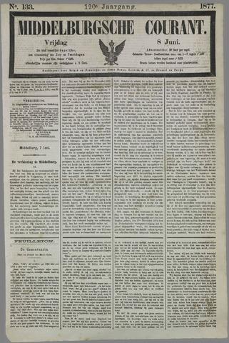 Middelburgsche Courant 1877-06-08