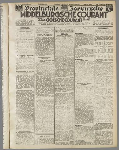 Middelburgsche Courant 1937-08-24
