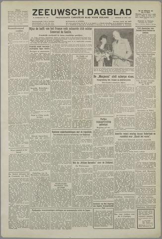 Zeeuwsch Dagblad 1947-10-21