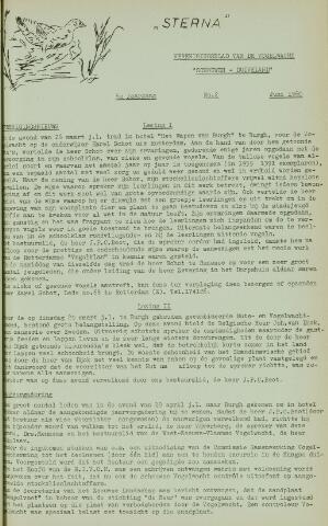 Sterna 1960-06-01