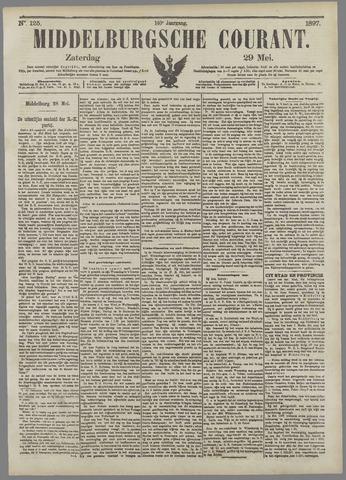Middelburgsche Courant 1897-05-29
