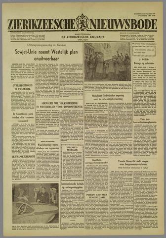 Zierikzeesche Nieuwsbode 1960-03-17