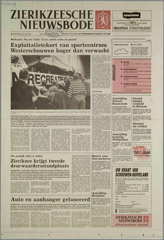 Zierikzeesche Nieuwsbode 1994-07-28
