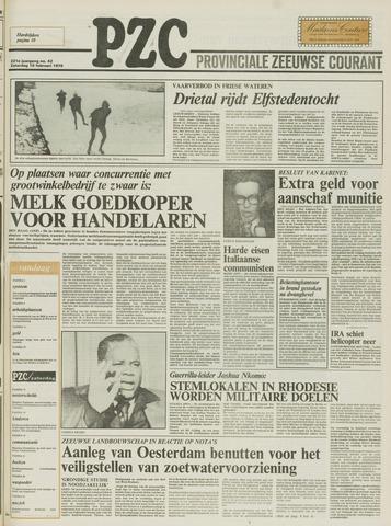 Provinciale Zeeuwse Courant 1978-02-18