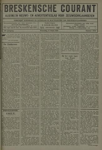 Breskensche Courant 1920-03-31