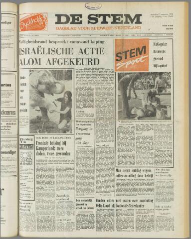 de Stem 1973-08-13