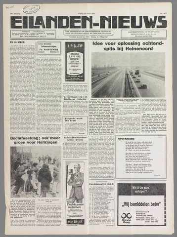 Eilanden-nieuws. Christelijk streekblad op gereformeerde grondslag 1978-03-24