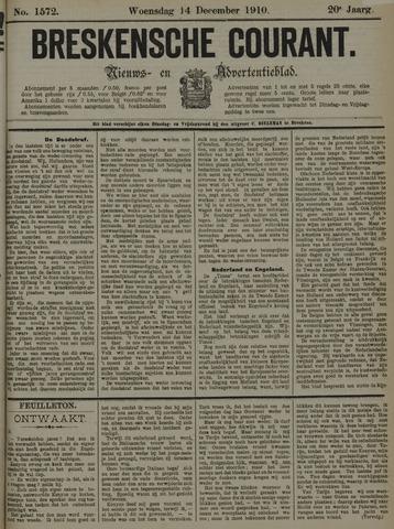 Breskensche Courant 1910-12-14