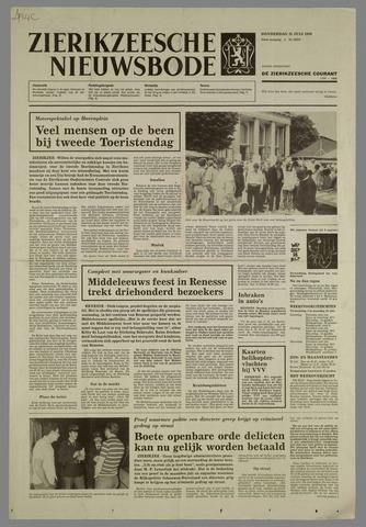 Zierikzeesche Nieuwsbode 1988-07-21