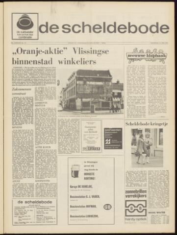 Scheldebode 1971-04-15