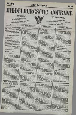 Middelburgsche Courant 1879-12-13