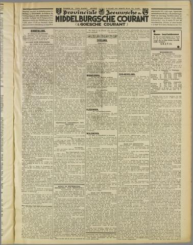 Middelburgsche Courant 1938-03-22