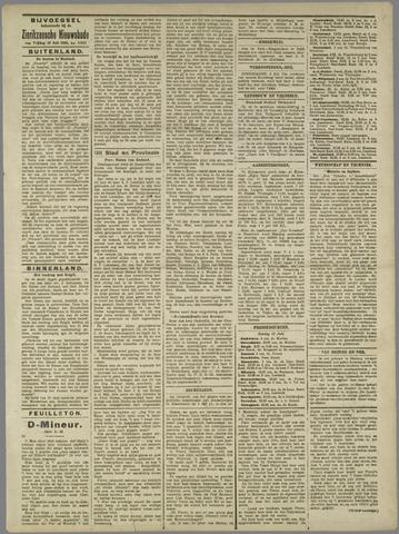 Zierikzeesche Nieuwsbode 1925-07-10