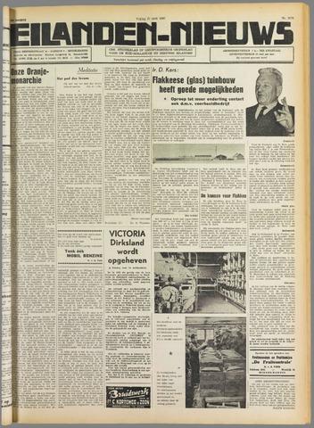 Eilanden-nieuws. Christelijk streekblad op gereformeerde grondslag 1967-04-21