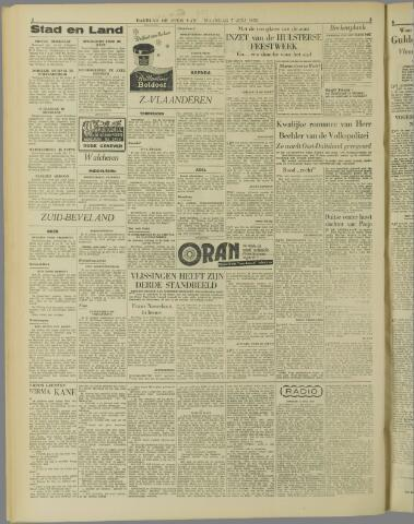 de Stem 1952-07-07