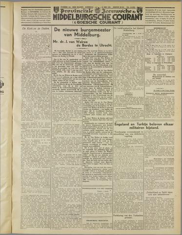 Middelburgsche Courant 1939-05-13