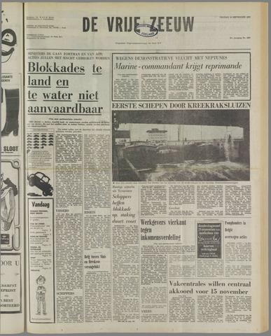 de Vrije Zeeuw 1975-09-19