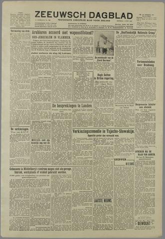 Zeeuwsch Dagblad 1948-06-01