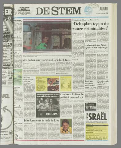 de Stem 1994-04-14