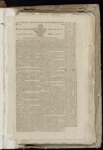 Middelburgsche Courant 1800-06-05