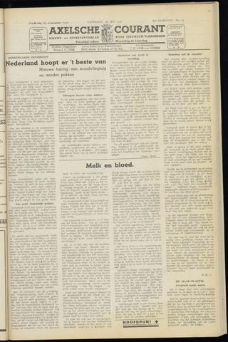 Axelsche Courant 1951-05-26