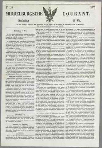 Middelburgsche Courant 1872-05-16