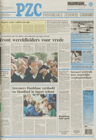 Provinciale Zeeuwse Courant 1996-03-14