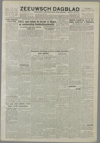 Zeeuwsch Dagblad 1949-03-24