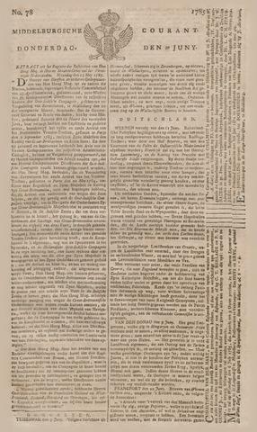 Middelburgsche Courant 1785-06-30