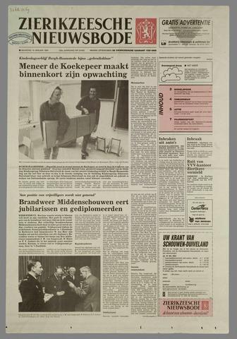 Zierikzeesche Nieuwsbode 1994-01-10