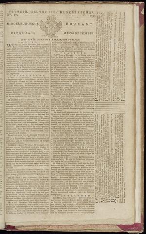 Middelburgsche Courant 1795-12-15