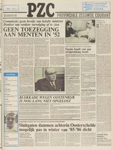 Provinciale Zeeuwse Courant 1978-07-06