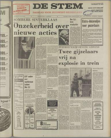 de Stem 1975-12-06