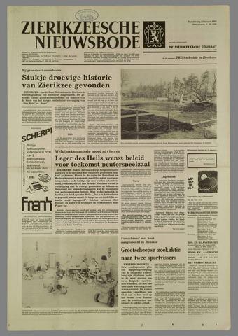 Zierikzeesche Nieuwsbode 1983-03-17