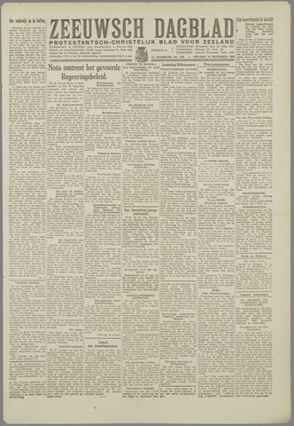 Zeeuwsch Dagblad 1945-12-14