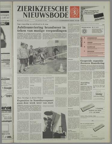 Zierikzeesche Nieuwsbode 1991-06-10